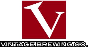 Vintage-Brewing-Company
