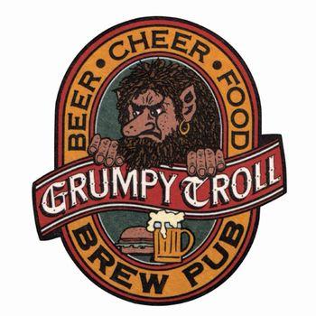 Grumpy_troll
