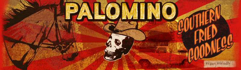 Palomino2header.jpg