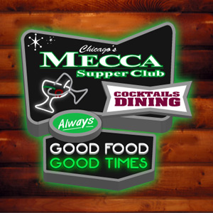 Mecca-facebook-share