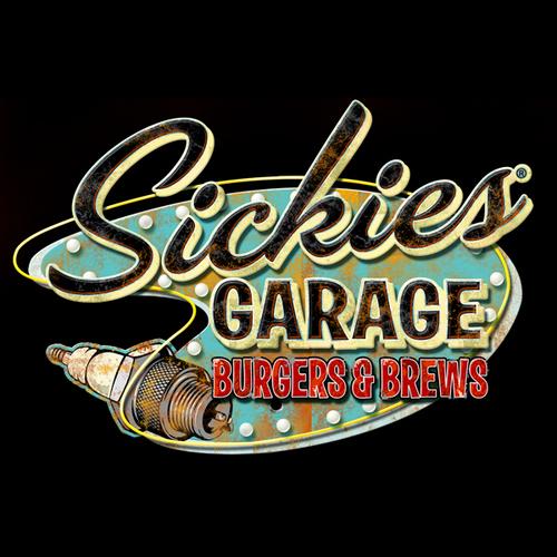 Sickies_Burgers___Brews_twitter