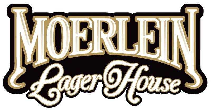 Moerlein-Lager-House-logo