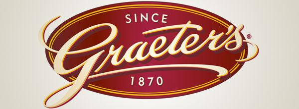 News_graeters-logo