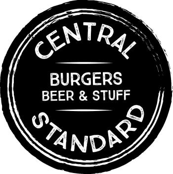 Central-Standard-Logo-e1444411555587