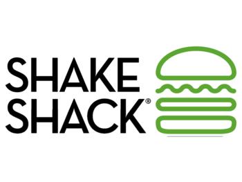 Shake2