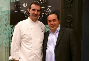 Photo-chef-tony-priolo-ciro-longobardo