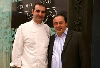 Photo-chef-tony-priolo-ciro-longobardo
