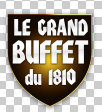 Code-promo-bon-reduction-le-grand-buffet-du-1810-5-32275