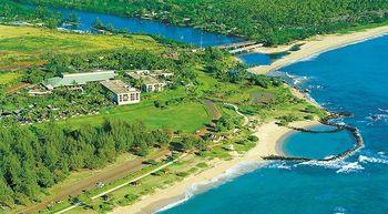 Hilton-Garden-Inn-Kauai
