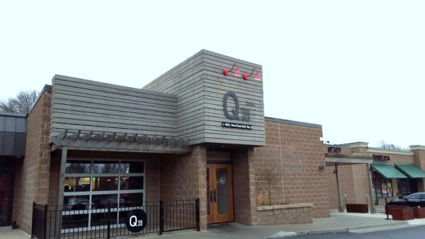 Mother S Day Restaurant Offers Kansas City