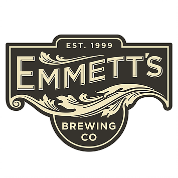 Road Tips Emmett S Brewing Company Palatine Il