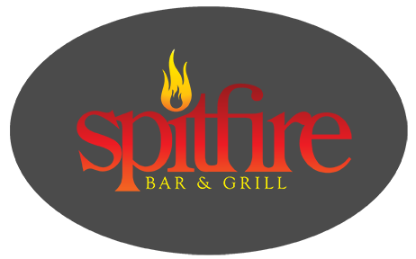 Spitfire-Logo-Web