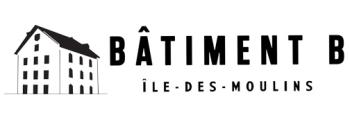 BatimentB1_logo_maison2