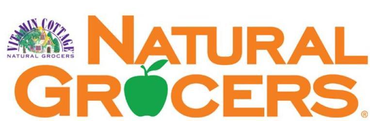 Natural-grocers-596
