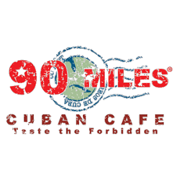 90-miles-cuban-cafe