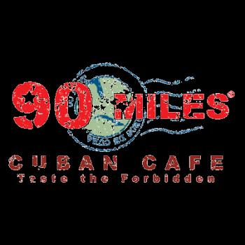 90-miles-cuban-cafe