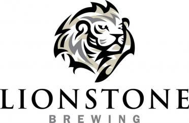 Lionstone-Brewing-Logo