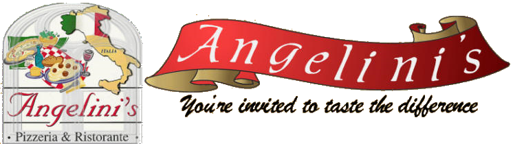 Angelinis-new-transparent