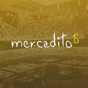 Mercadito-Profile-Pic-v1