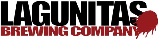 Image result for lagunitas logo transparent background
