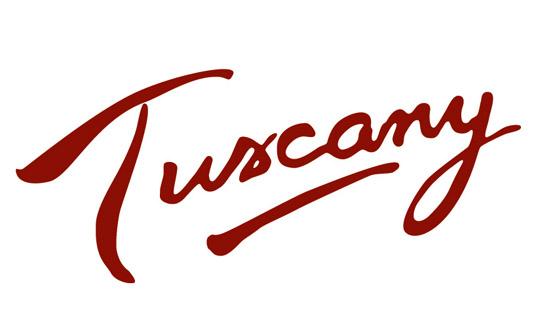 Logo_TUSCANY_burg-sm