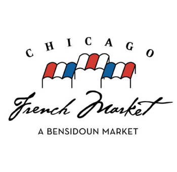 Chi-ugc-article-chicago-french-market-vendor-little-goat-brea-2013-06-05