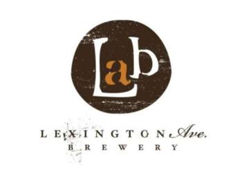 Lab1_64f69a60-5056-a36a-0ae4bc3c89b4ec1a