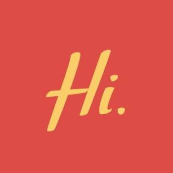 Hi pointe logo