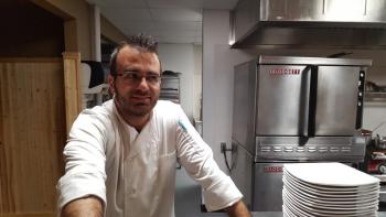 Chef-awad