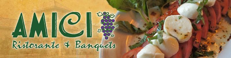 1491397463-banner.jpg
