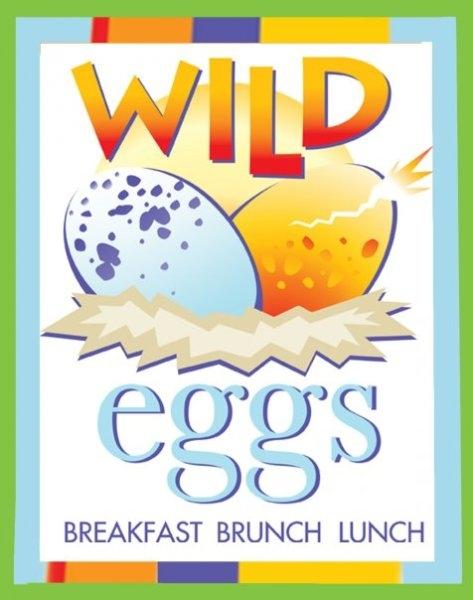 5376_Wild-Eggs_9061bf9c-5056-a348-3a94b052f2540457_473_600auto