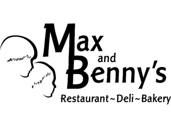 Max_&_bennys_logo