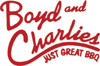 Boydandcharlies