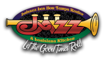 JazzKitchen_logo-600x337