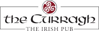Curragh-Logo-Final