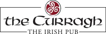 Curragh-Logo-Final