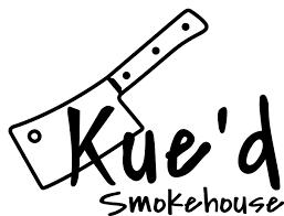 Kued_logo