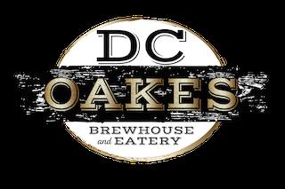 Dc_oakes_logo