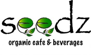 Seedz-logo-400x241