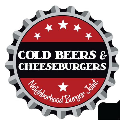 CB_Squared_logo