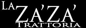 ZazasLogo-2