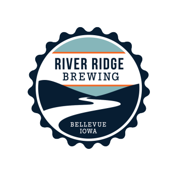 RiverRidgeBrewing_Logo_2015-01