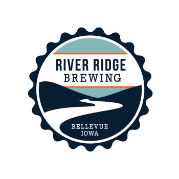 RiverRidgeBrewing_Logo_2015-01