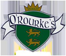 O'rourkes_logo