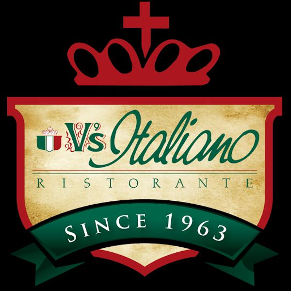 V-s-Italiano-Ristorante