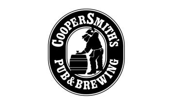 Coopersmiths_logo