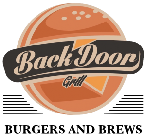 Backdoor-Grill-logo-e1434036359755-300x278