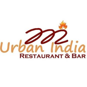 Urban_india_logo