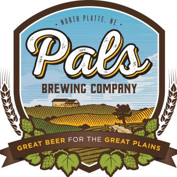 Pals_logo
