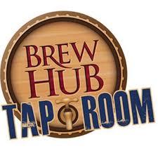 Brew_hub_logo